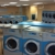 Blue Wave Coin Laundry