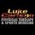 Luke Carlson Physical Therapy & Sports Medicine