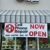 CPR Cell Phone Repair Rock Hill