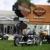 Harley -Davidson Of Palm Beach