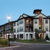 Whitepalm Residences