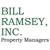 Bill Ramsey Inc