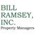 Bill Ramsey Inc