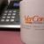 Vercom Systems Inc