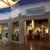 Hyder Gallery Center For Fine Art