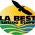 La Best Latina Store Inc