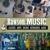 Rawson Music Co