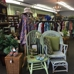 Sweet Repeat Consignment Shop
