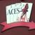 Ace's