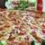 Hopewell SUB & Pizza