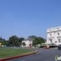 Menlo School