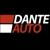 Dante Auto