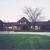 Saline Flowerland & Greenhouses Inc