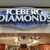 Iceberg Diamonds