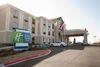 Holiday Inn Express & Suites SCHULENBURG, Schulenburg TX