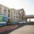 Holiday Inn Express & Suites SCHULENBURG