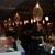 Azucar Bar & Grill