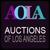 Auctions of Los Angeles