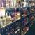 Rockville Discount Liquor