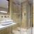 Custom Tile & Marble