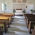 Christian Science Church