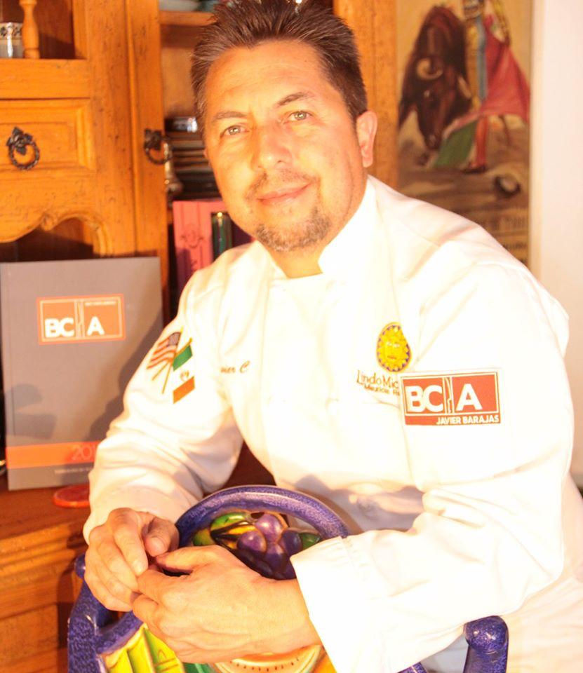 Original Lindo Michoacan, Las Vegas NV