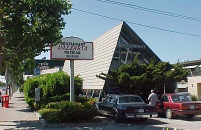 Vallarta Restaurant - San Leandro, CA