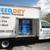 Speed Dry Mold Remediation & Water Damage Restoration