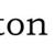 Boston Mirror Corporation
