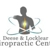 Deese & Locklear Chiropractic Center