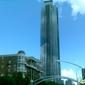 Transco Federal Credit Union - Houston, TX