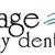 Village Family Dental - Hope Mills