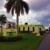 Savanna Animal Hospital Inc