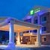 Holiday Inn Express & Suites West Coxsackie