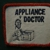 Appliance Doctor