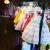SugaRae's Children's Boutique