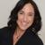 WellPath Acupuncture - Renee K Barsa, L.Ac.