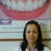 Smile Dental Center Inc