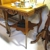 Dobbs Antiques and Refinishing