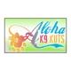 Aloha K9 Kuts