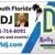 My South Florida DJ