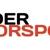 Leader Motorsports