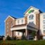 Holiday Inn Express & Suites Kingsport-Meadowview I-26
