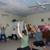 Sri Yantra Yoga Studio