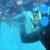 Barnacle Busters.Com Underwater Yacht Maintenance