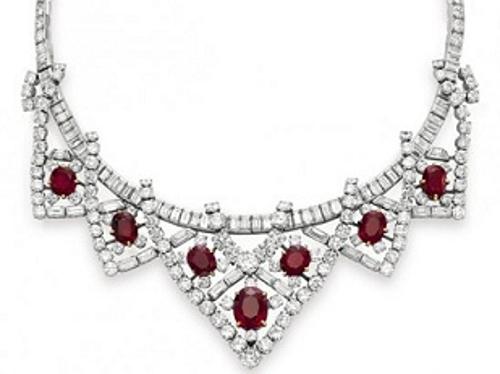 Hamilton York Estate Diamond Buyers