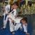 J J K Hapkido USA