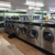 12th Street Coin Laundry