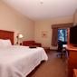 Hampton Inn Memphis-Walnut Grove/Baptist Hospital East - Memphis, TN
