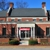 The Ballentine Assisted Living Community